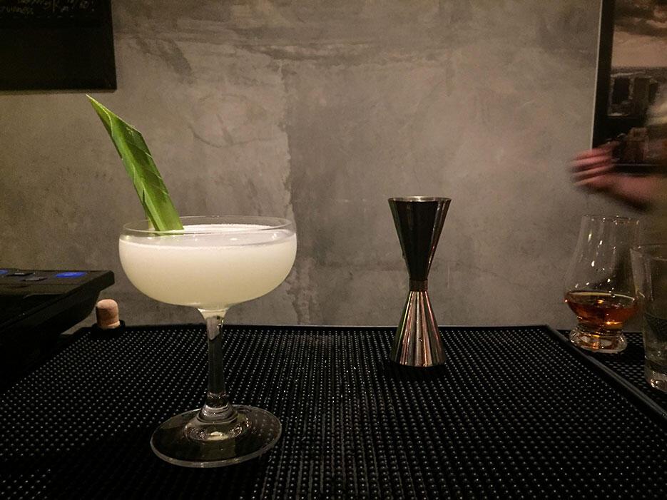 locker-and-loft-damansara-kim-malaysia-3-plantation-rum-night