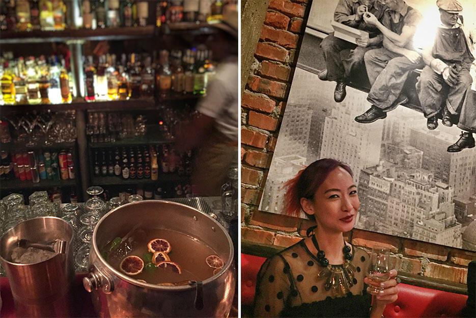 locker-and-loft-damansara-kim-malaysia-7-plantation-rum-night