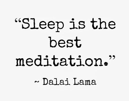 sleep-is-the-best-meditation-dalai-lama-quote