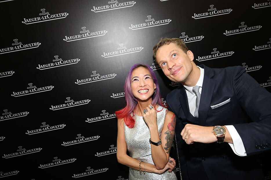 a-jaeger-lecoultre-3-pavilion-malaysia-launch-maxence-kinget-joyce-wong