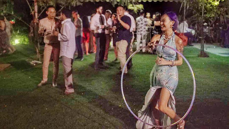 aps-jamie-wedding-kuching-10-ironwood-valley-farm-hooping