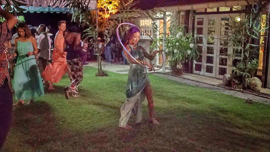 aps-jamie-wedding-kuching-11-ironwood-valley-farm-hooping