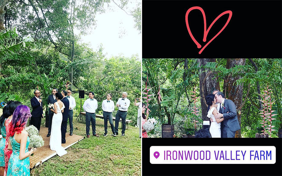 aps-jamie-wedding-kuching-17-ironwood-valley-farm