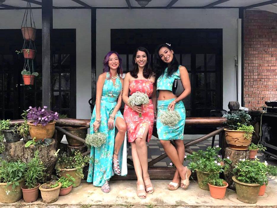 aps-jamie-wedding-kuching-3-ironwood-valley-farm