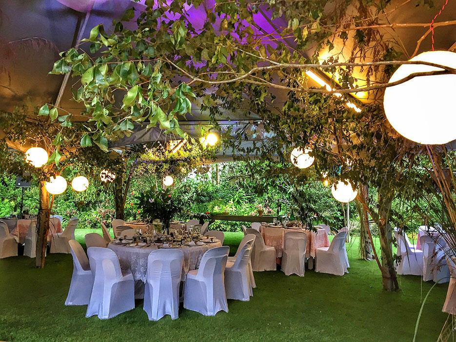 aps-jamie-wedding-kuching-7-ironwood-valley-farm