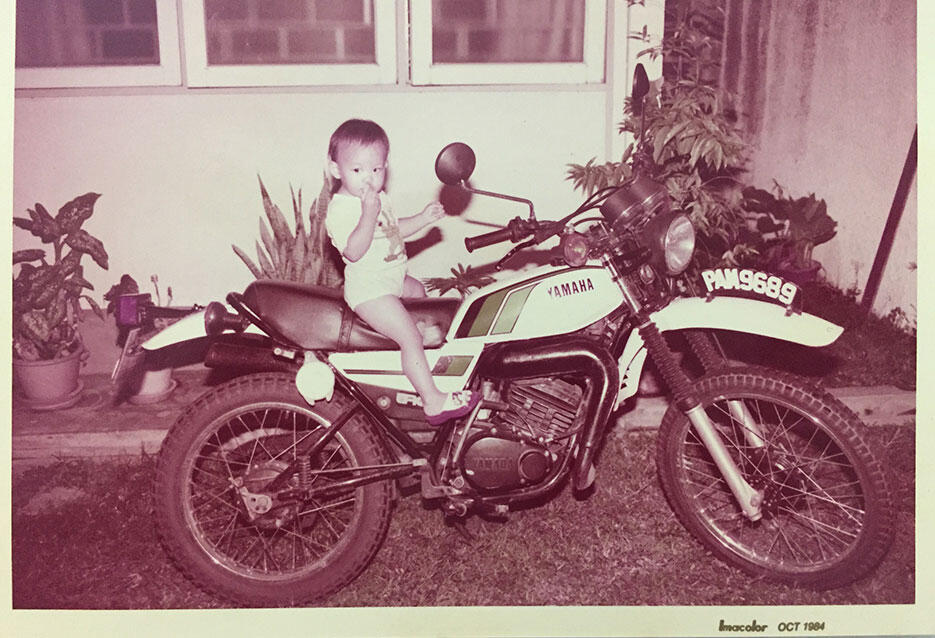 baby-pictures-penang-malaysia-3