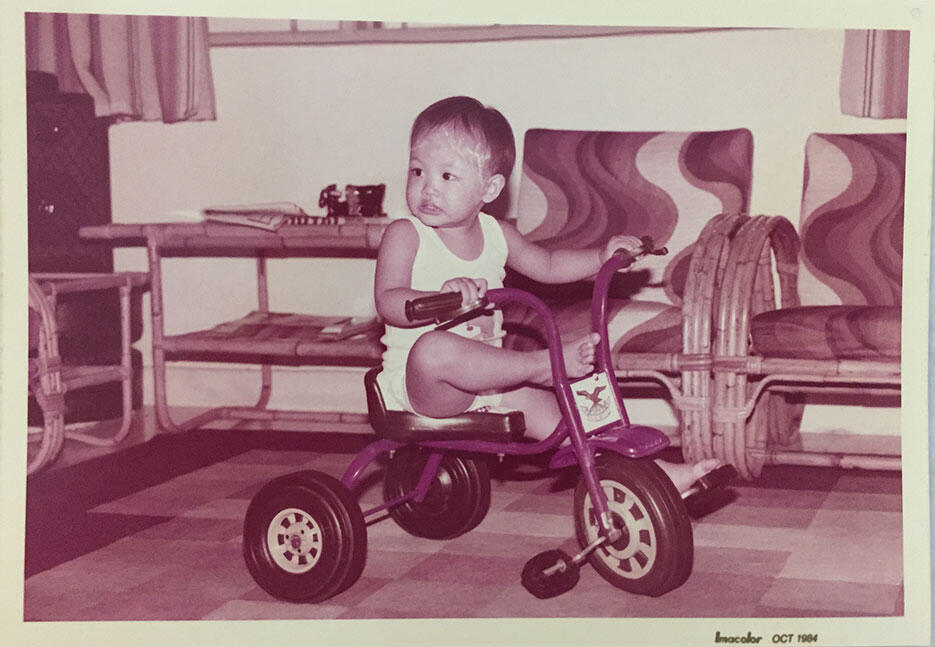 baby-pictures-penang-malaysia-4