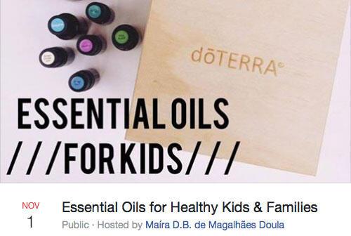 essential-oils-for-children-malaysia