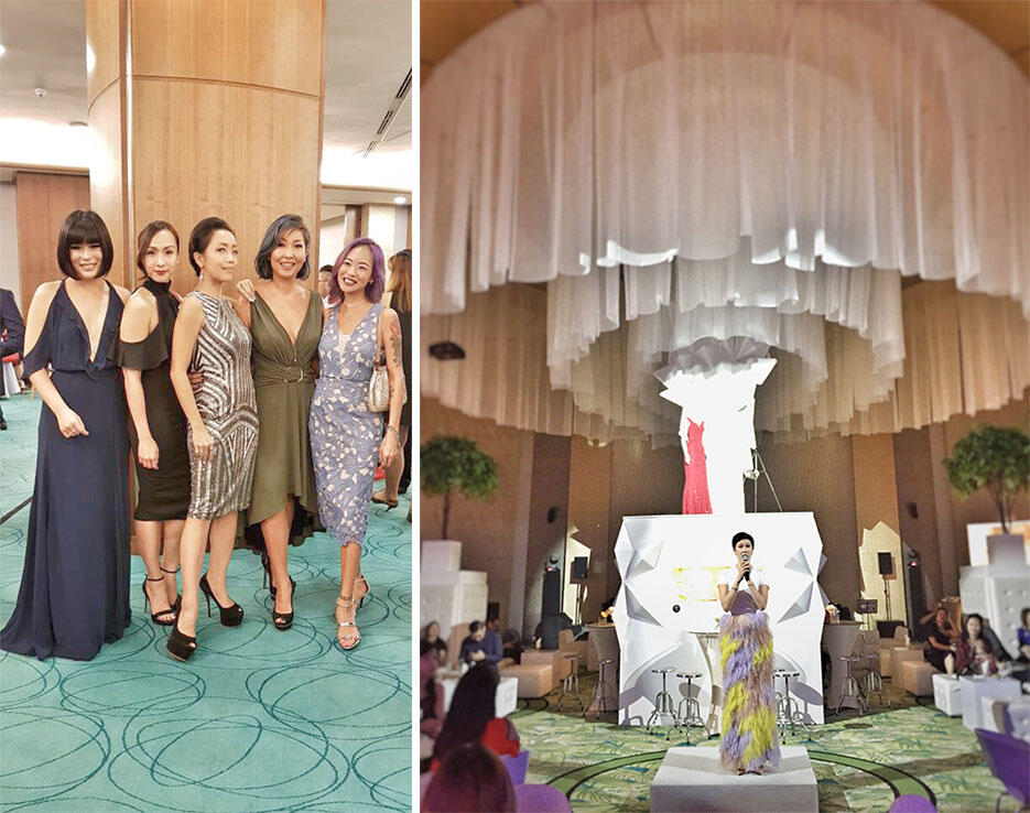 gardens-mall-10th-anniversary-2-malaysia-event-celebration-bernie-chan-xandria-ooi-serena-c-angie-belinda-c-joyce-wong