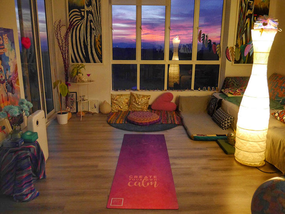 karyamats-yoga-mat-malaysia-4