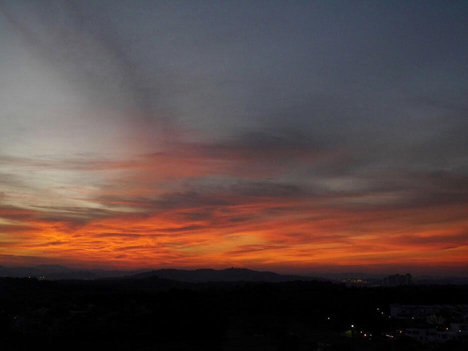 karyamats-yoga-mat-malaysia-6-sunset