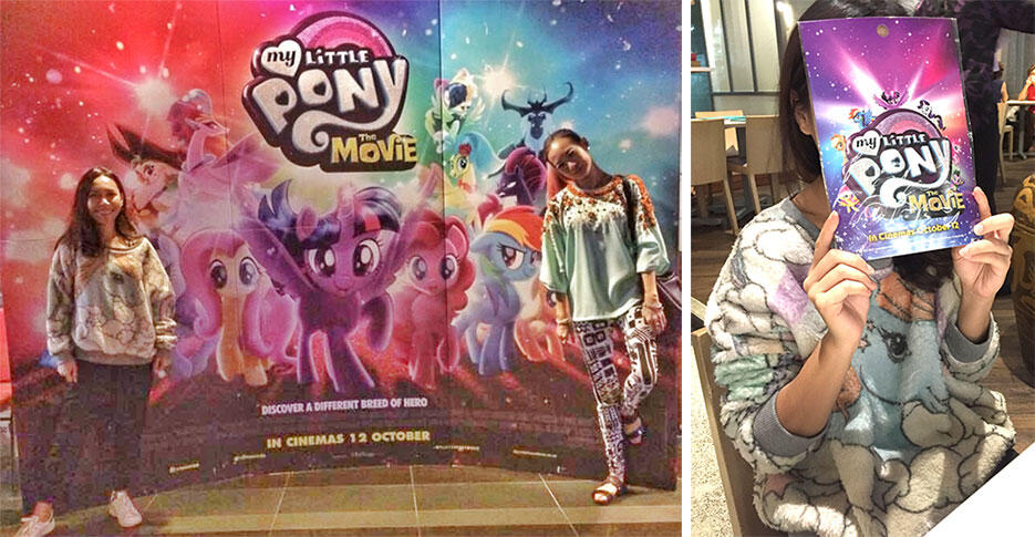 my-little-pony-movie-premiere-malaysia