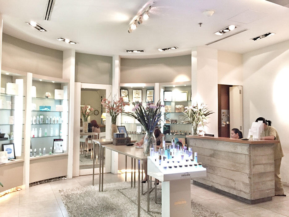 no-hands-massage-energy-spa-ampang-GE-mall-2