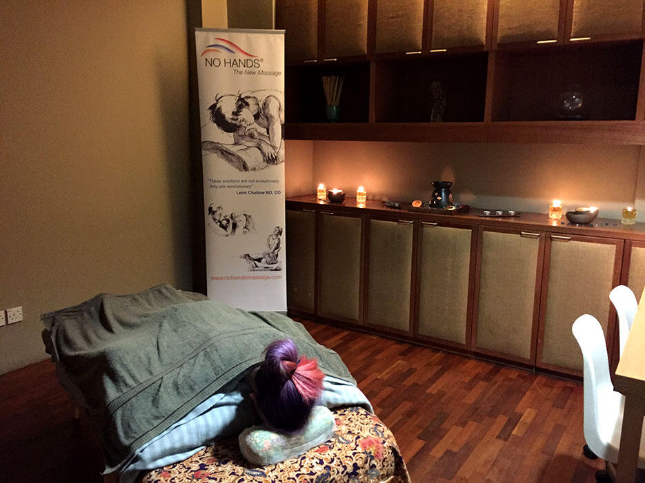 no-hands-massage-energy-spa-ampang-GE-mall-6