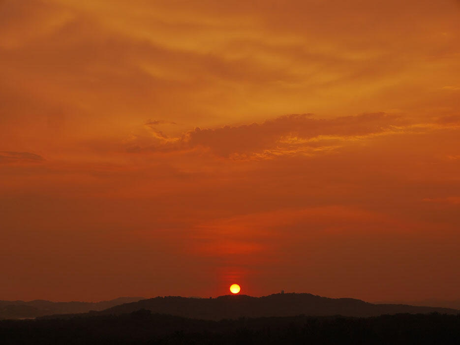 sunset-malaysia-casa-fairy-2