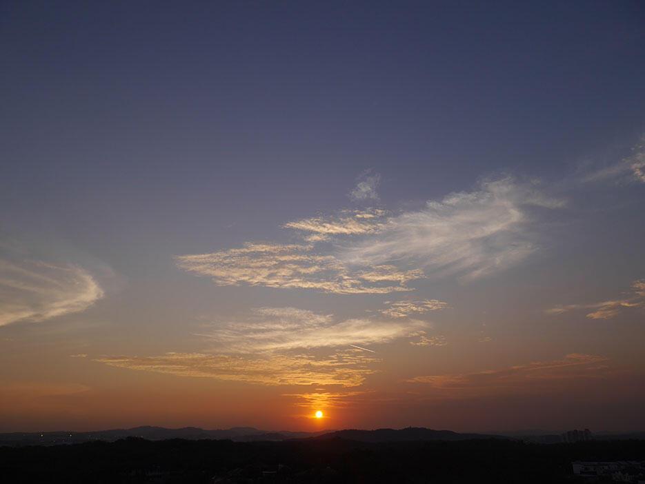 sunset-malaysia-casa-fairy-4