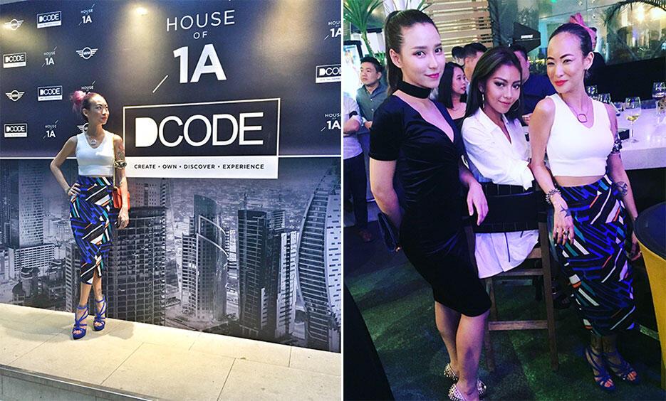 DCODE-Malaysia-House-of-1A-1---venice-min-joyce-wong-jazel-lim