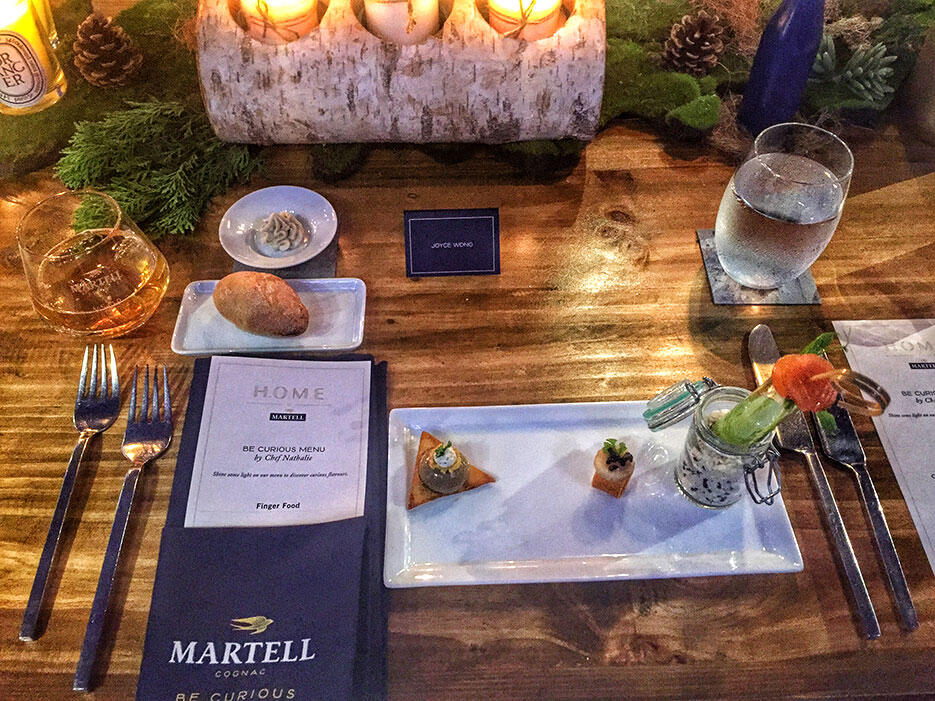HOME-by-Martell-Malaysia-2