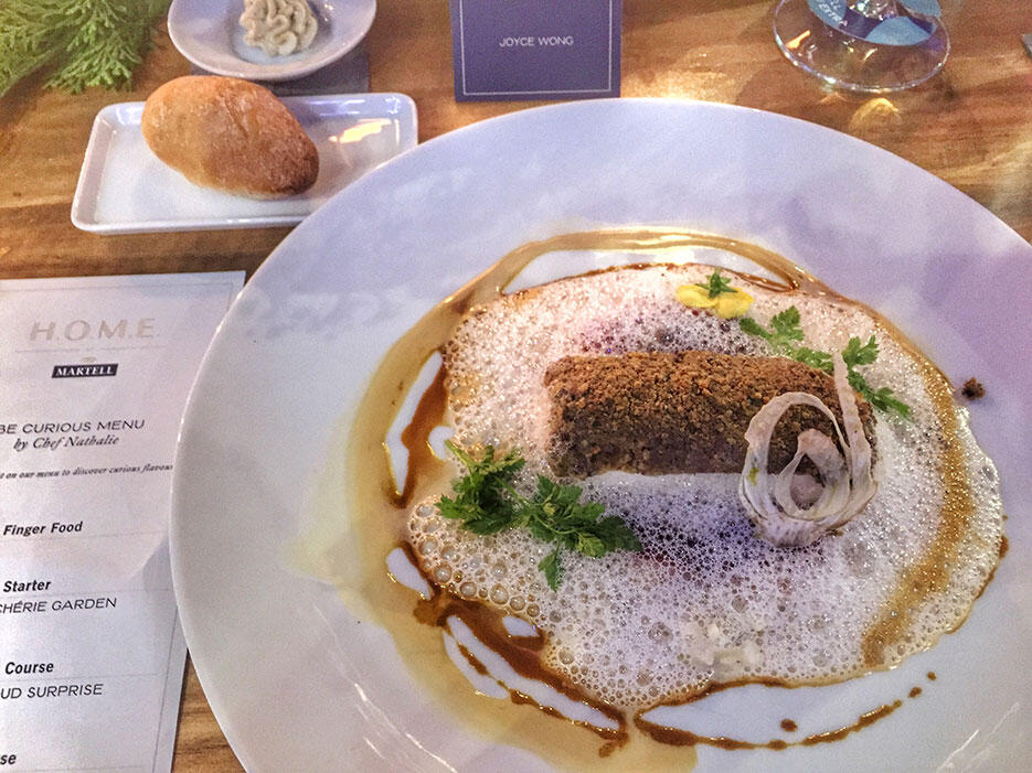 HOME-by-Martell-Malaysia-5-seabass-coconut-emulsion-risotto-nathalie-gourmet-studio