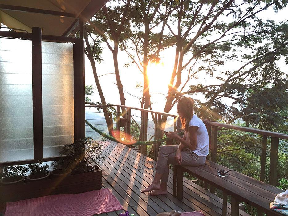 awanmulan-senja-seremban-31-sunset-nature-malaysia