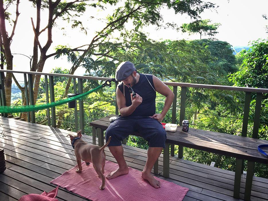 awanmulan-senja-seremban-7-nature-malaysia