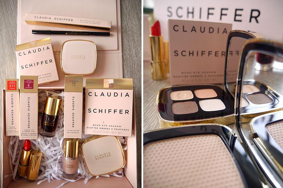 claudia-schiffer-artdeco-joyce-wong-6