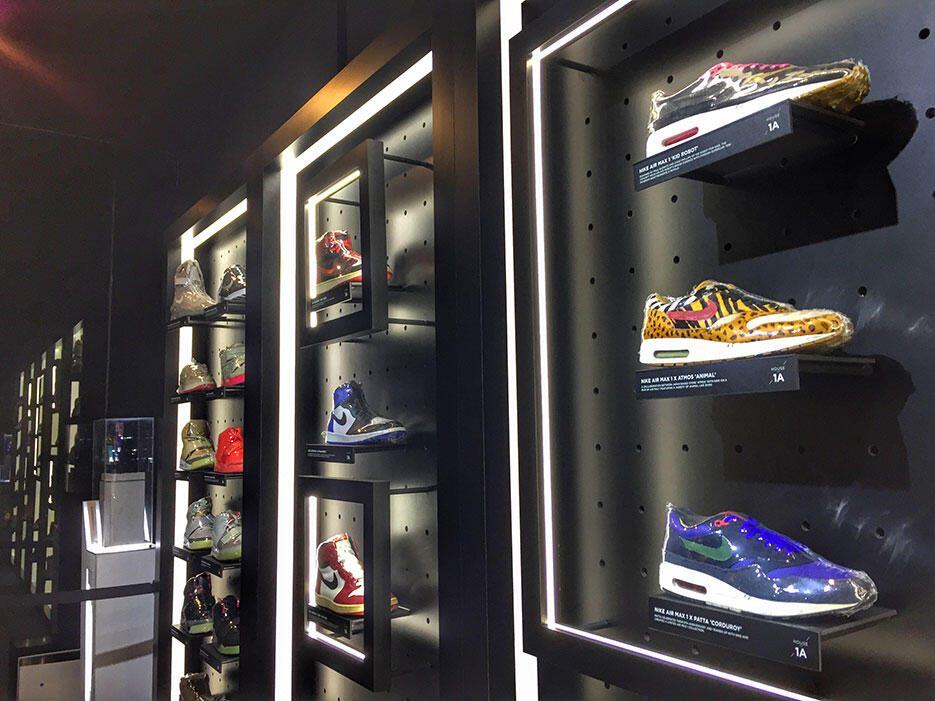 dcode-masses-sneaker-exhibition-event-10