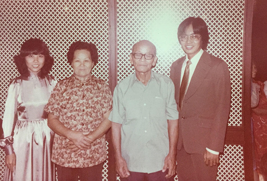 edward-rose-wong-penang-malaysia-12
