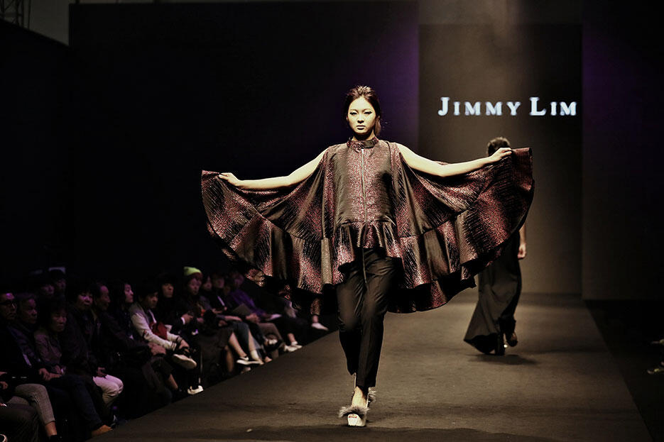 jimmy-lim-busan-fashion-week-korea-2