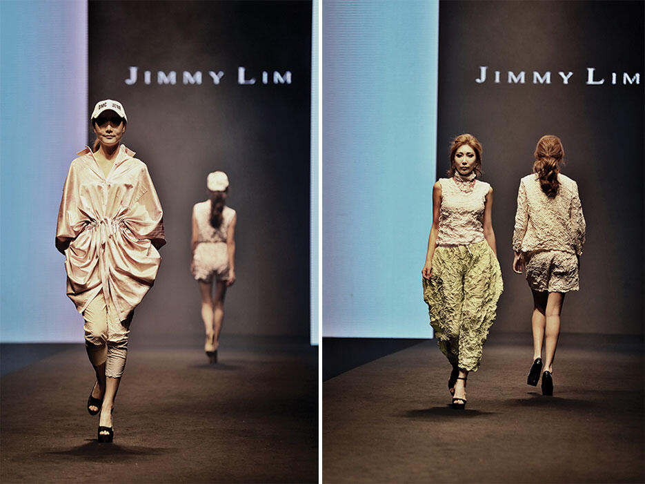 jimmy-lim-busan-fashion-week-korea-3