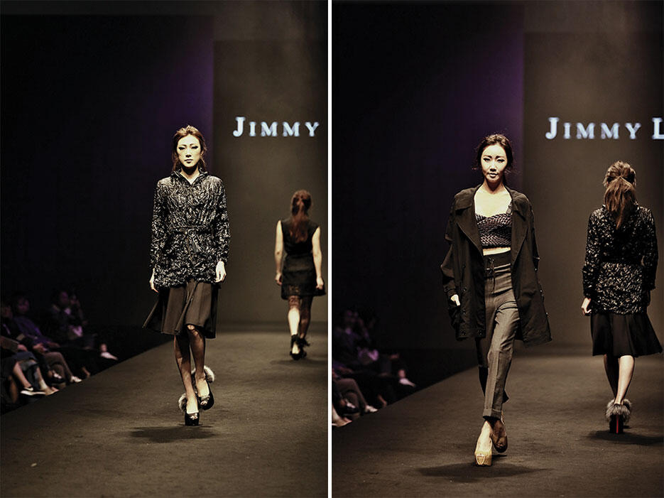 jimmy-lim-busan-fashion-week-korea-4
