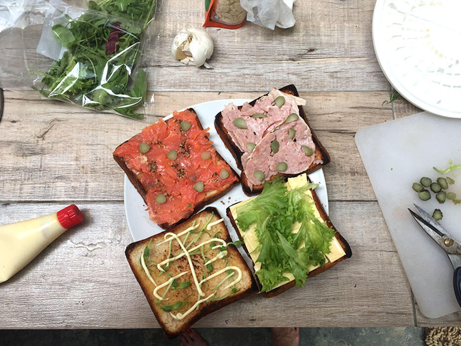 a-the-dusun-seremban-lanai-18-sandwiches