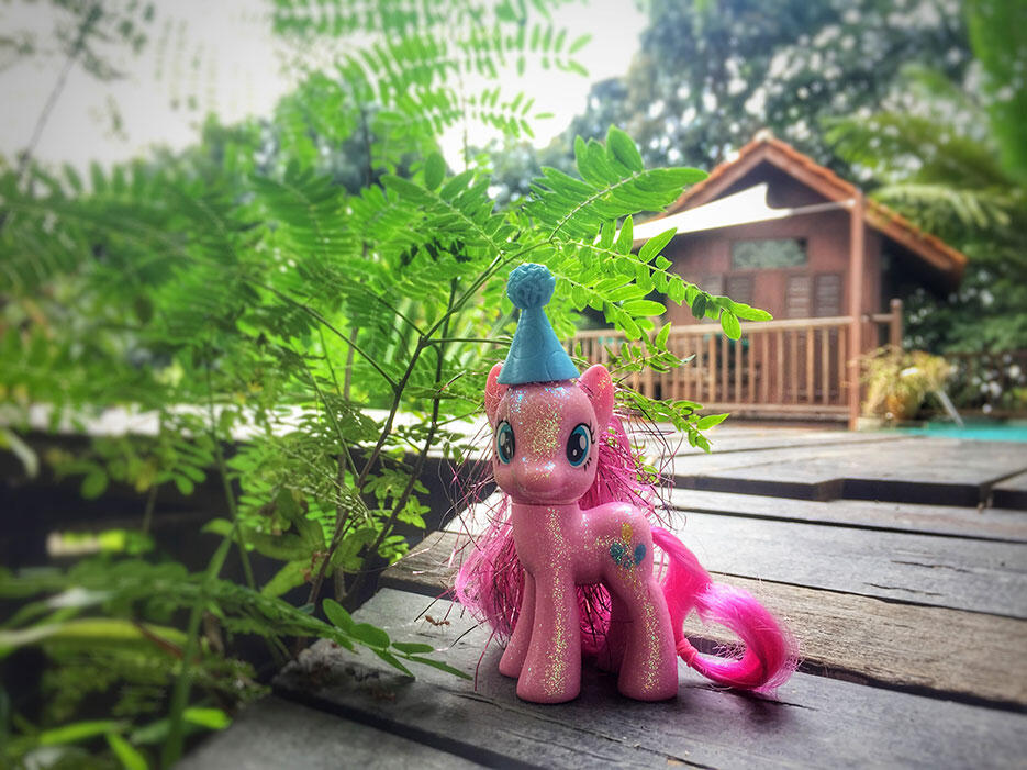 a-the-dusun-seremban-lanai-19-pinkie-pie-my-little-pony