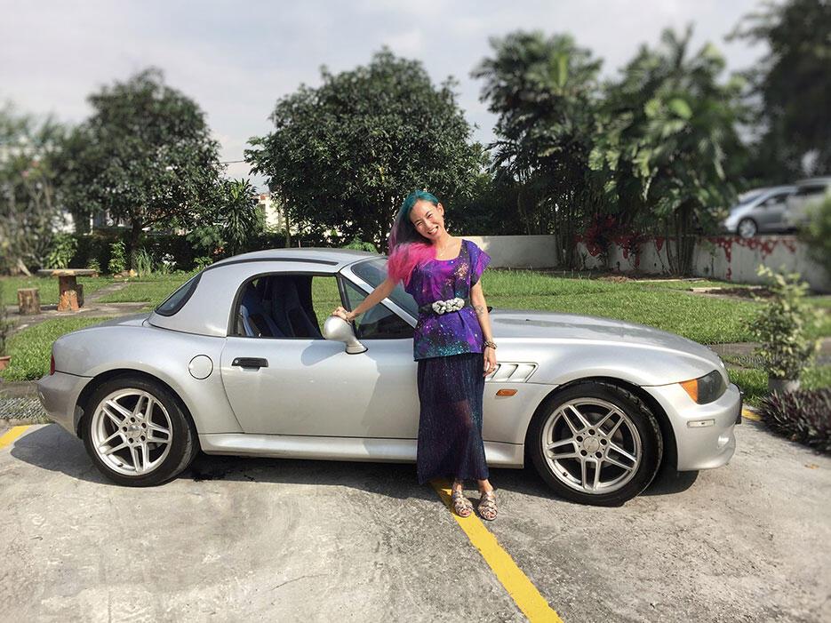 bmw-z3-silver-malaysia-2-gnt-autoseats