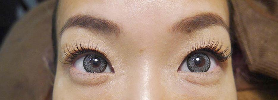 salon-blanc-pavilion-malaysia-3-eyelash-extentions-sexy-style