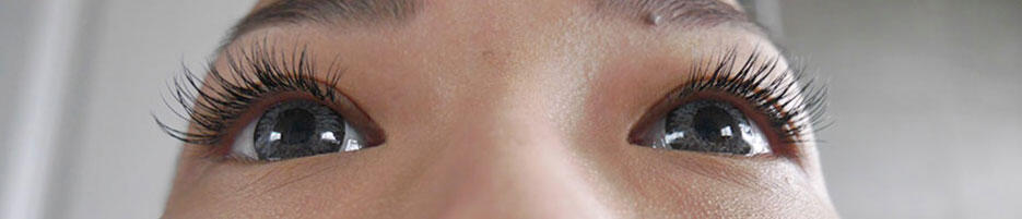 salon-blanc-pavilion-malaysia-4-eyelash-extentions-sexy-style