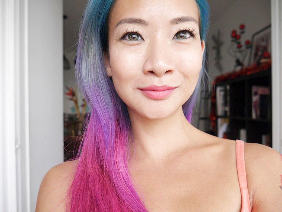 salon-blanc-pavilion-malaysia-8-eyelash-extentions-natural-style