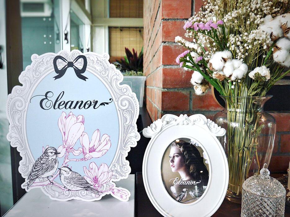 eleanor-make-up-launch-malaysia-sasa-10-beauty