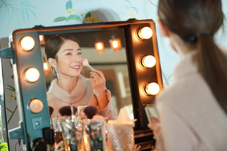 eleanor-make-up-launch-malaysia-sasa-12-emily-zying-chan