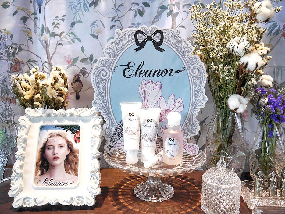 eleanor-make-up-launch-malaysia-sasa-2-beauty