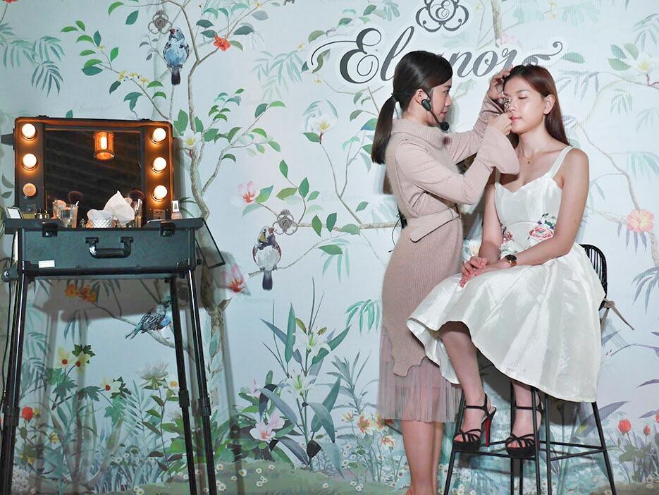 eleanor-make-up-launch-malaysia-sasa-21-emily-chan-zhying