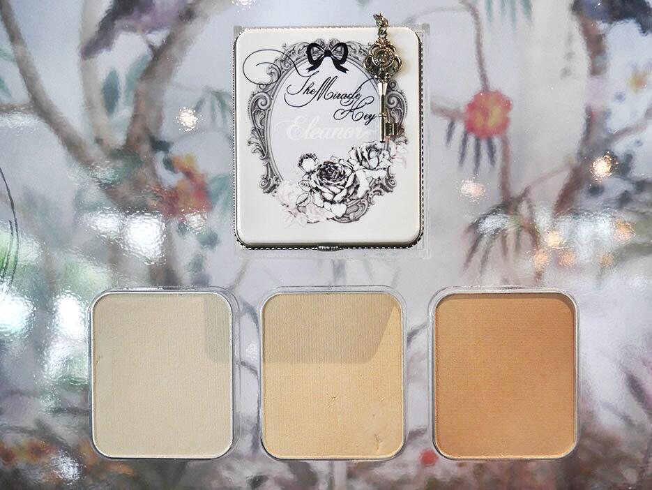 eleanor-make-up-launch-malaysia-sasa-24-couverture-powder-foundation
