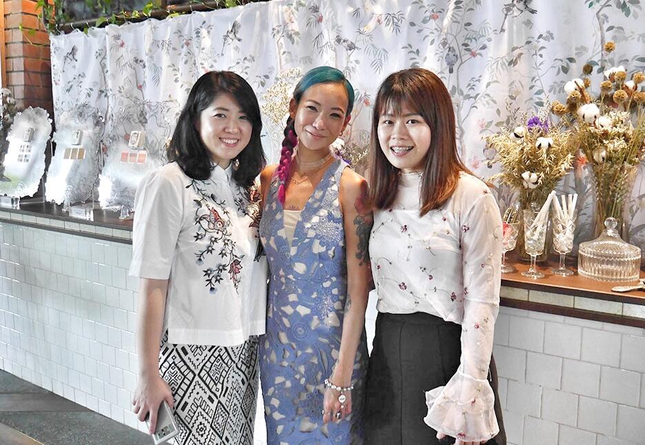 eleanor-make-up-launch-malaysia-sasa-25-grace-wong-jaslene-kau