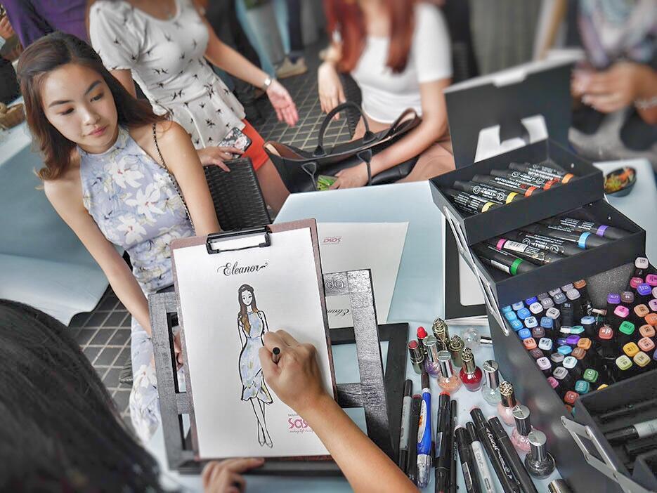 eleanor-make-up-launch-malaysia-sasa-3-sherylnsy-sheryl-ng