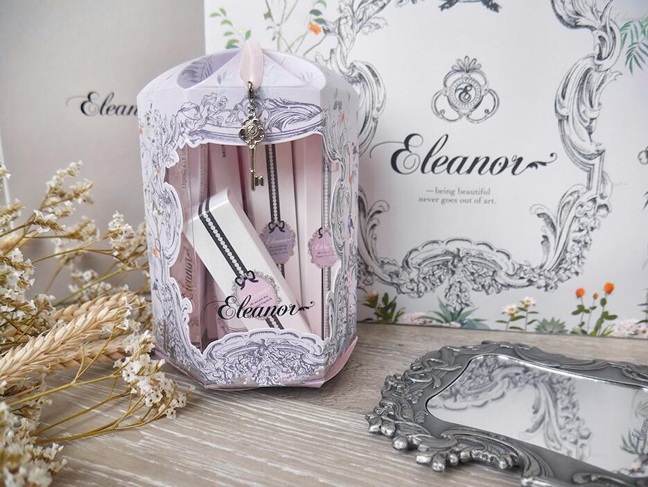 eleanor-make-up-launch-malaysia-sasa-30-beauty