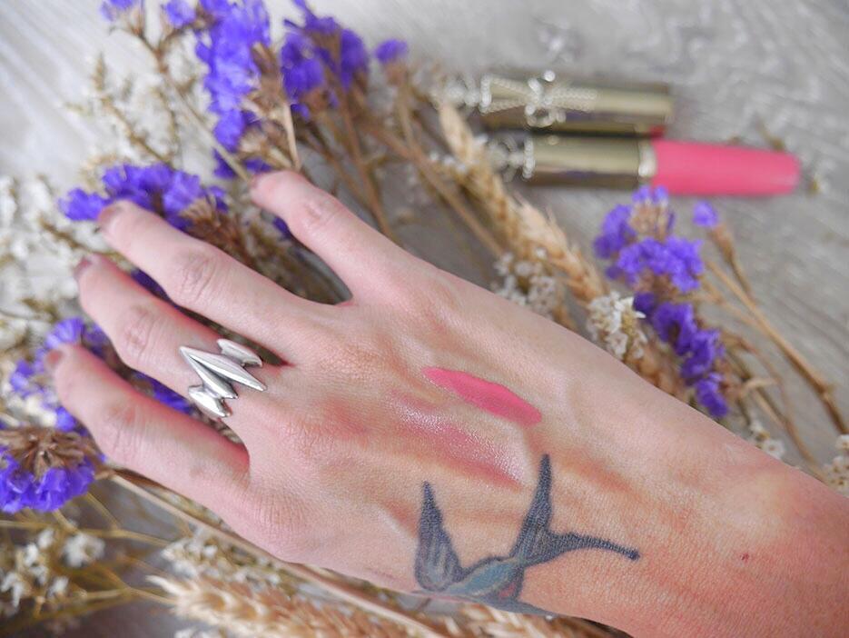 eleanor-make-up-launch-malaysia-sasa-33-miracle-key-crystal-lipstick-creamy-lip-gloss-review