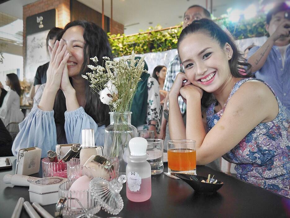 eleanor-make-up-launch-malaysia-sasa-5-jojo-goh-jasmine-suraya-chin