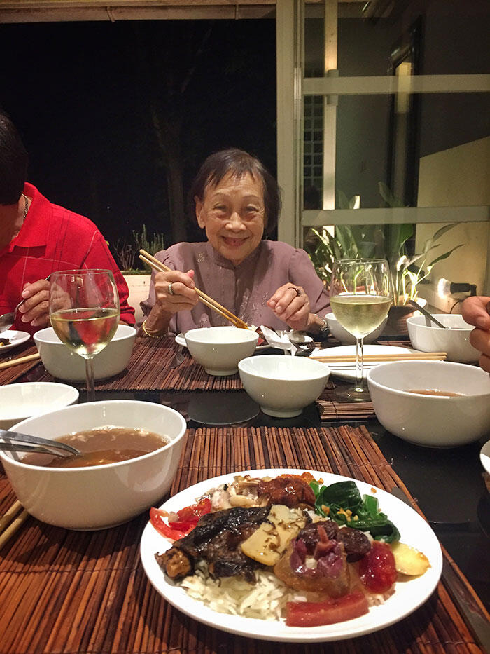 d-cny-family-2-cutest-chinese-grandmother-ever
