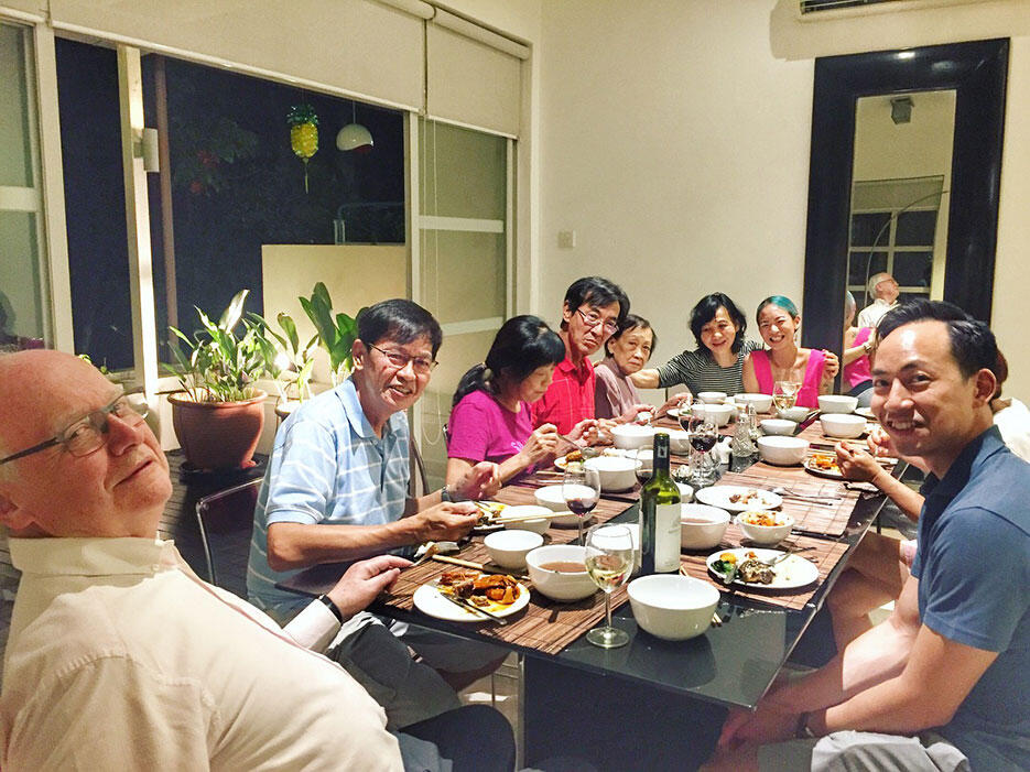 d-cny-family-3-reunion-dinner