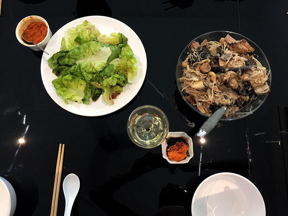 d-cny-family-5-vegetarian-chai